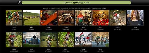 Fotóink versenyekről 2006-tól