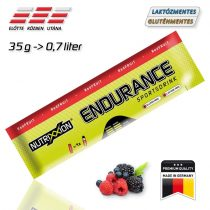 Endurance Drink 35g - Sportitalpor