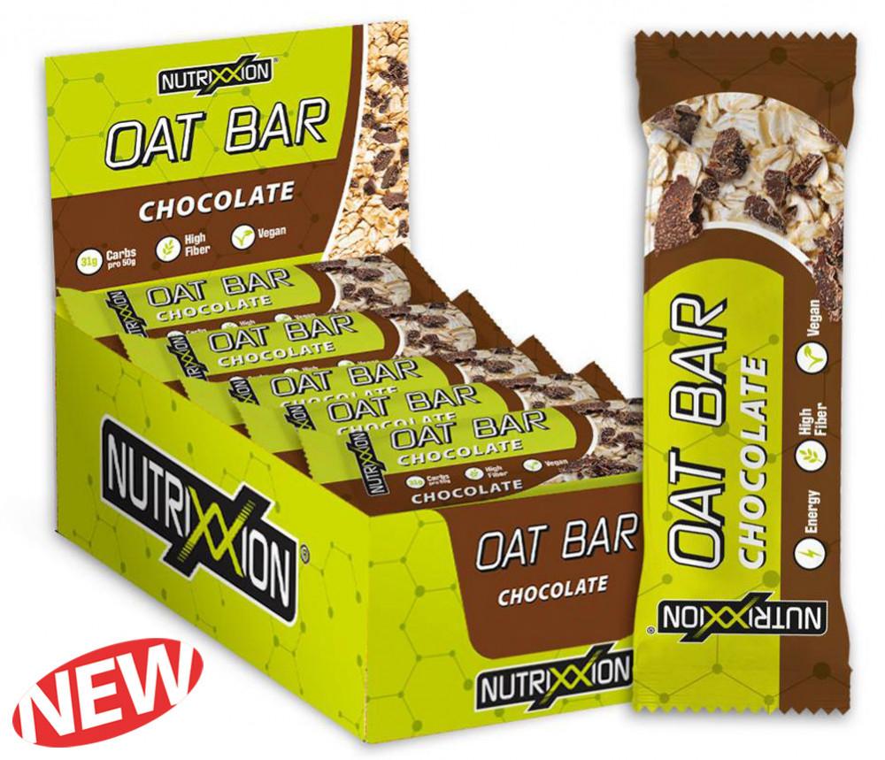 Csoki - Energiaszelet