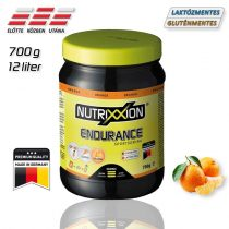 Endurance Drink 700g - Sportitalpor