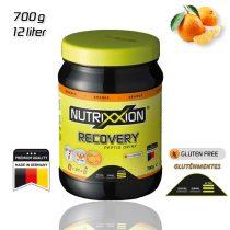 Recovery Drink - Regeneráló, energizáló italpor