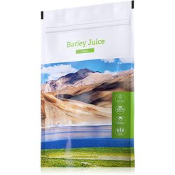 Energy Barley Juice (árpafű) tabletta
