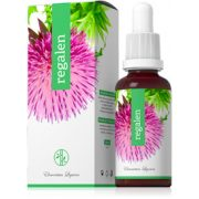 Energy Regalen 30 ml