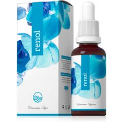 Energy Renol 30 ml