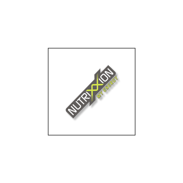Compressport Visor UltraLight - Napellenző