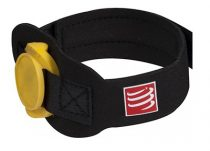 Compressport Timing Chip Strap - Chiptartó