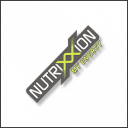 Compressport SweatBands - Csuklópánt