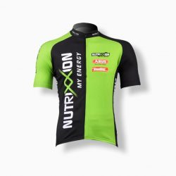 Nutrixxion Felső Mez - low price