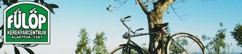 Ironman  kerékpárbolt