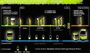 Nutrixxion használati útmutató - triatlon