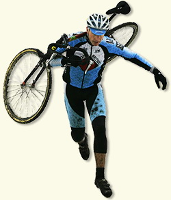 cyclo10.jpg
